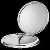 Androidアプリ「Mirror」のアイコン
