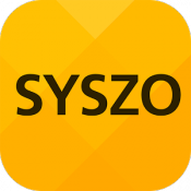 Androidアプリ「SYSZO」のアイコン