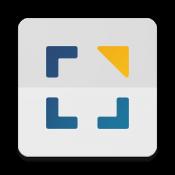 Androidアプリ「Dr.経費精算 クラウド型交通費・出張旅費経費精算システム」のアイコン