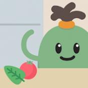 Androidアプリ「Dumb Ways JR Boffo's Breakfast」のアイコン