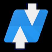 Androidアプリ「NetLive」のアイコン