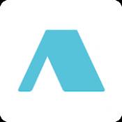 Androidアプリ「ALBUS(アルバス)毎月無料のましかく写真でアルバムを」のアイコン