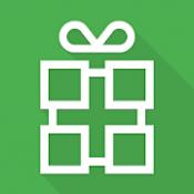 Androidアプリ「Loyverse POSレジ & 在庫管理」のアイコン