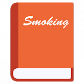 Androidアプリ「Smoking Note : 喫煙管理アプリ」のアイコン