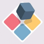 Androidアプリ「LOLO : Puzzle Game」のアイコン