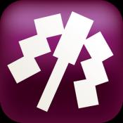 Androidアプリ「ぱっとお清め」のアイコン