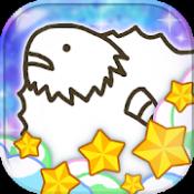 Androidアプリ「シェフィ―Shephy― 【1人用ひつじ増やしカードゲーム】」のアイコン