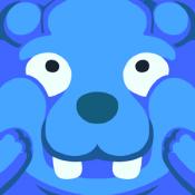Androidアプリ「コンボクリッター」のアイコン