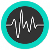 Androidアプリ「ストレススキャン ストレスチェックアプリの決定版!」のアイコン