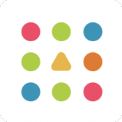 Androidアプリ「Dots & Co」のアイコン