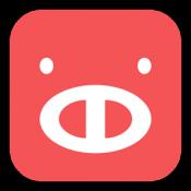 Androidアプリ「よろペイ - お金の立て替えメモアプリ - 割り勘 - 請求」のアイコン