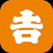 Androidアプリ「吉野家公式アプリ」のアイコン