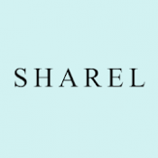 Androidアプリ「SHAREL【シェアル】ブランドバッグ・ジュエリーの月額ファッションレンタル‐ブランド品が借り放題‐」のアイコン