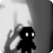 Androidアプリ「Darkest Dreams」のアイコン