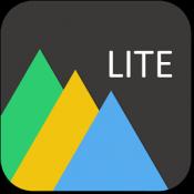 Androidアプリ「Absolutter Lite ツイッタークライアント」のアイコン