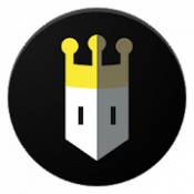 Androidアプリ「Reigns」のアイコン