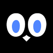 Androidアプリ「HOOKED - Chat Stories」のアイコン