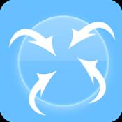 Androidアプリ「勉強や仕事に15分だけの集中タイマー-がんばりタイム」のアイコン