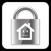 Androidアプリ「みまもりホームセキュリティアプリ」のアイコン