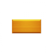 Androidアプリ「頭が良くなる脱出パズル Exit(イグジット) #脳トレ」のアイコン