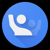 Androidアプリ「クラウドソース」のアイコン