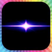 Androidアプリ「パチスロ『Freeze LIFE』〜ハーデス フリーズ 降臨」のアイコン