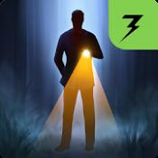 Androidアプリ「Lifeline:クライシス・ライン」のアイコン