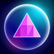 Androidアプリ「Circuroid」のアイコン
