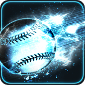 Androidアプリ「プロ野球タクティクス」のアイコン