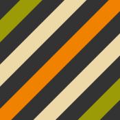 Androidアプリ「ティカダク」のアイコン