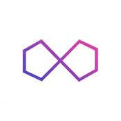 Androidアプリ「Filterloop Infinite」のアイコン