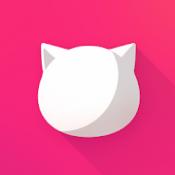 Androidアプリ「Gohobee 女子の腹筋アプリ|無料の運動ダイエット」のアイコン