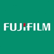 Androidアプリ「FUJIFILM News」のアイコン