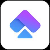 Androidアプリ「Aceブラウザ – 速い」のアイコン