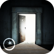 Androidアプリ「The Forgotten Room - The Paranormal Room Escape」のアイコン