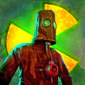 Androidアプリ「Radiation Island」のアイコン