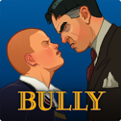 Androidアプリ「Bully: Anniversary Edition」のアイコン
