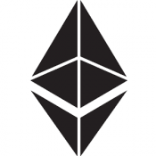 Androidアプリ「Ether Wallet」のアイコン