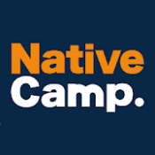 Androidアプリ「英会話アプリNative Camp (ネイティブキャンプ)」のアイコン