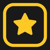 Androidアプリ「SPANGLED」のアイコン