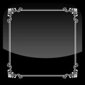 Androidアプリ「謎解き脱出ゲーム「マニア」」のアイコン