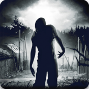 Androidアプリ「Buried Town 2 - Zombie Survival Apocalypse Game」のアイコン