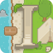 Androidアプリ「Island Survival」のアイコン