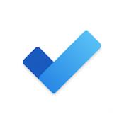 Androidアプリ「Microsoft To Do: リスト、タスク、アラーム」のアイコン