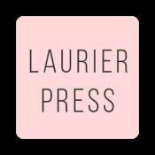 Androidアプリ「ローリエプレス 恋愛・ファッションなど 無料女子向けアプリ」のアイコン