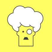 Androidアプリ「ドクター・サム」のアイコン