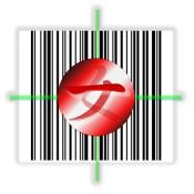 Androidアプリ「KUNOICHI - バーコード  データ  コレクタ(棚卸用)」のアイコン