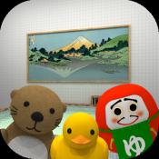 Androidアプリ「脱出ゲーム-Pubric Bath-下町の銭湯からの脱出」のアイコン