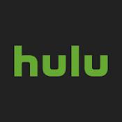Androidアプリ「Hulu / フールー 人気ドラマ・映画・アニメなどが見放題!動画配信アプリ」のアイコン
