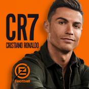 Androidアプリ「eFootball ウイニングイレブン 2021」のアイコン